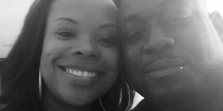 Jessie dunbar and christophe bramwell s wedding website