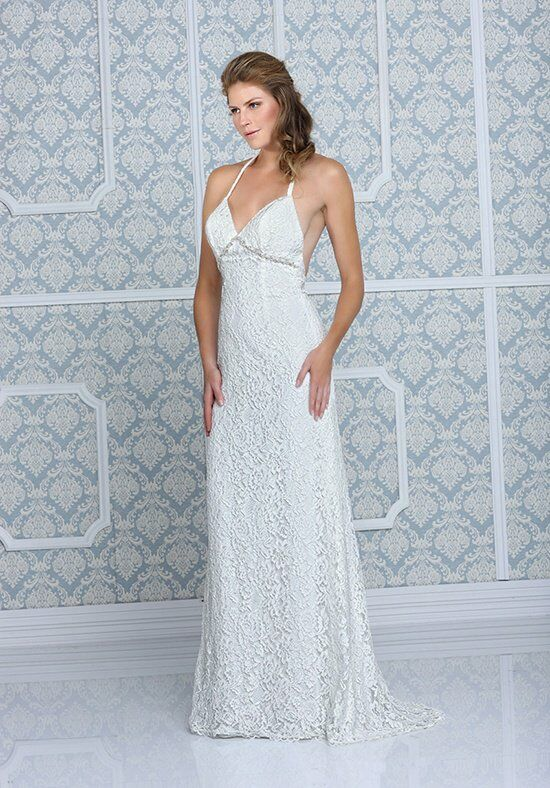 Impression Destiny 11702 A-Line Wedding Dress