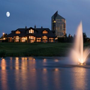 Grand traverse resort and casinos casino 500 nations video poker
