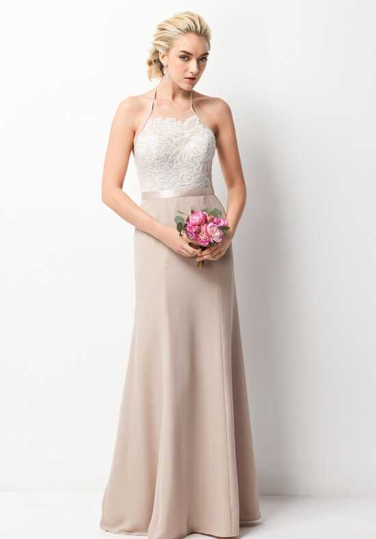 Wtoo Maids Bridesmaid Dresses