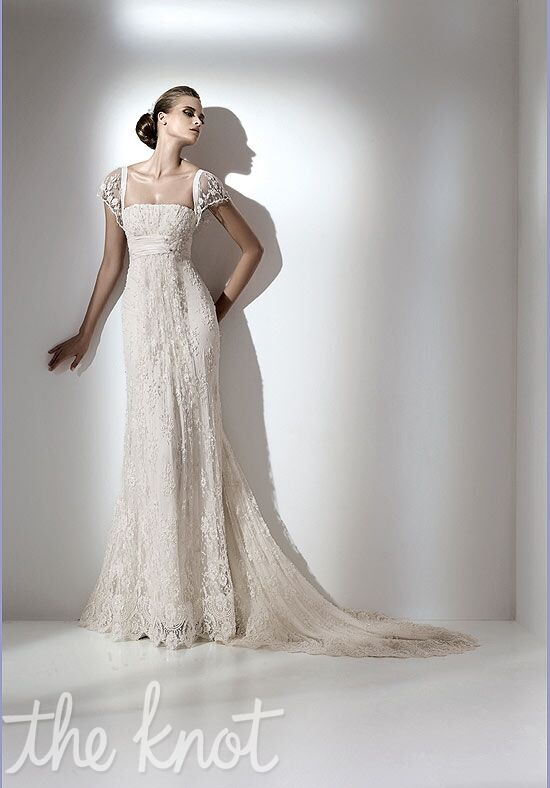 Pronovias Elie Saab Wedding Dresses Prices Discount