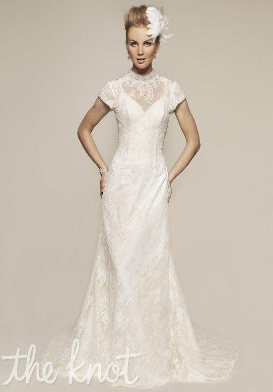 Lo Ve La by Liz Fields Wedding Dresses 9116 A Line Wedding DressLo Ve La by Liz Fields Wedding Dresses 9116 Wedding Dress   The Knot. Liz Fields Wedding Dresses. Home Design Ideas