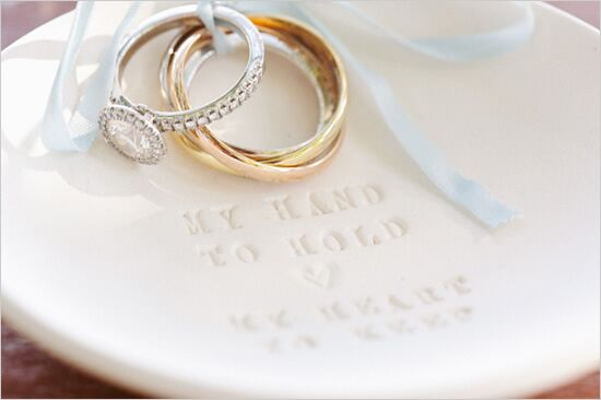 wedding ring ceremony wallpapers