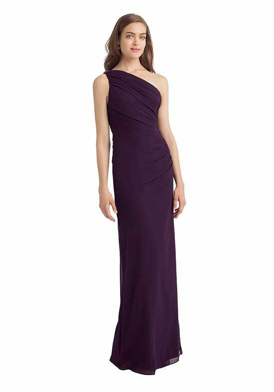 Bill Levkoff 1112 Bridesmaid Dress