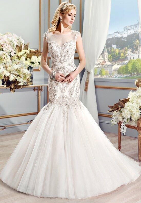 Val Stefani D8111 Wedding Dress The Knot
