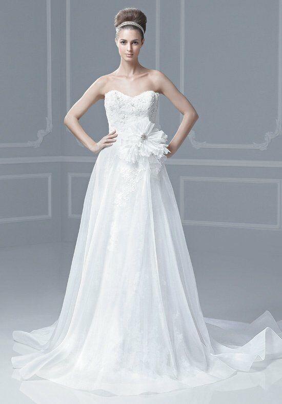 Fancy Wedding Dress Shops Hitchin Photos - Dress Ideas For Prom ...