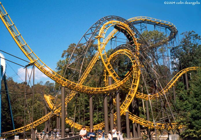 Busch Gardens Williamsburg Packages Lowest Ticket S