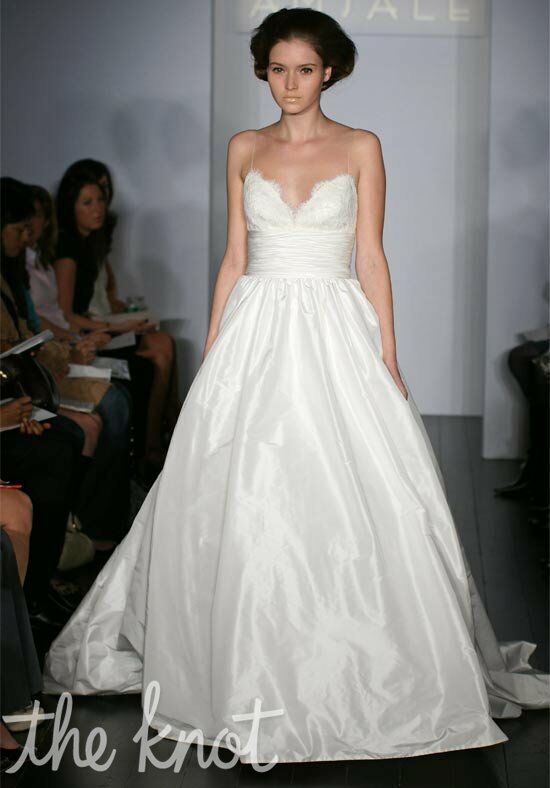 Am Coco Ball Gown Wedding Dress