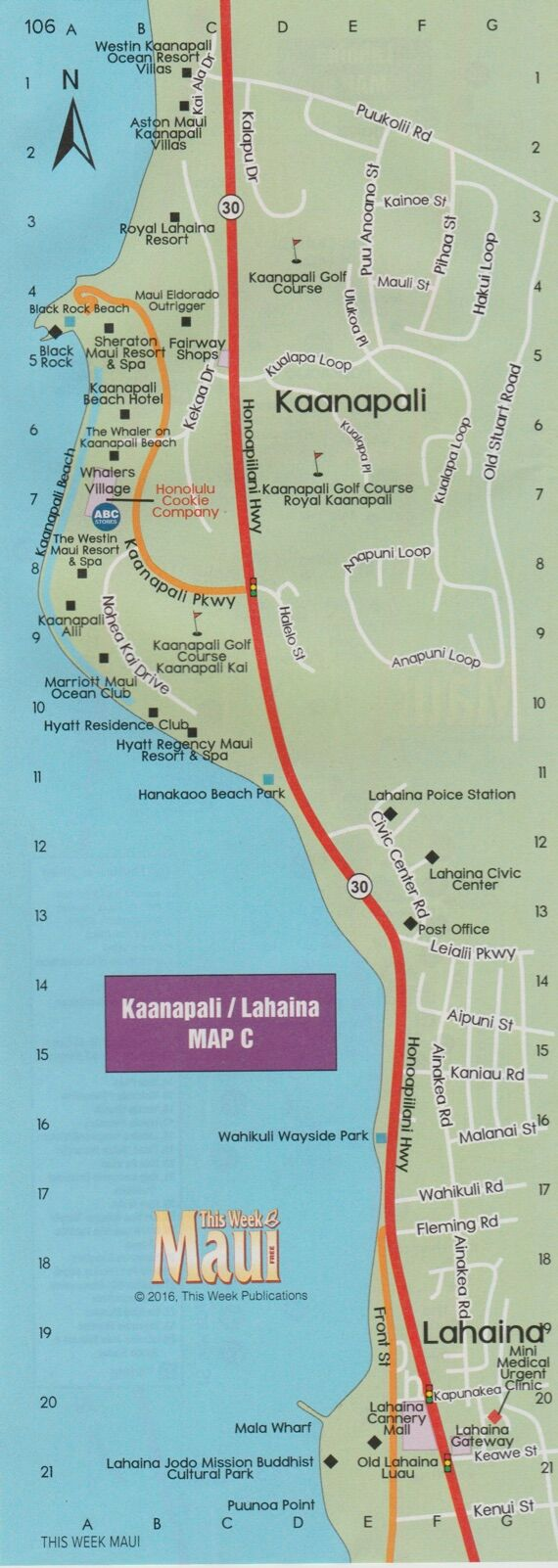 Kaanapali Beach Resort Map - Picture Ideas References on lanai beach map, maluaka beach map, keawakapu beach map, kapalua map, hanalei beach map, north shore beach map, maui map, myrtle beach hotel map, hawaii map, napili beach map, hapuna beach map, lahaina map, kapaa beach map, kihei beach map, waianae beach map, hilo map, paia beach map, hamoa beach map, kauai map, lanikai beach map,