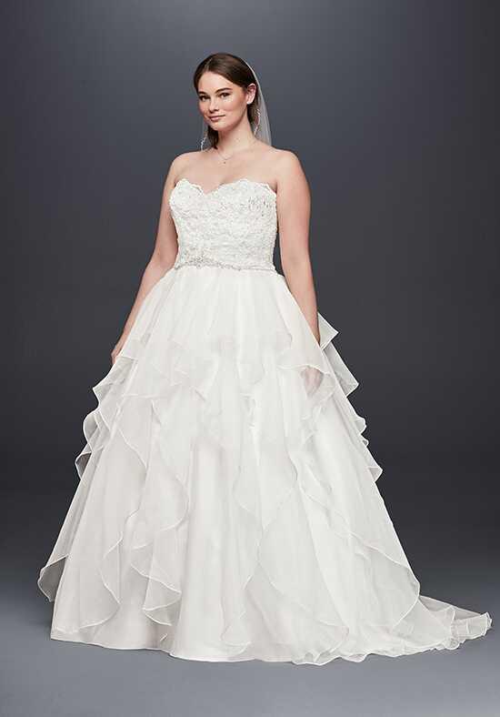 $500-$749 Wedding Dresses