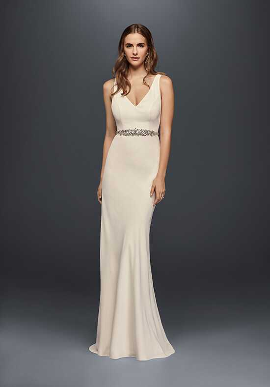Wonder by Jenny Packham Wonder by Jenny Packham Style JP341715 A-Line Wedding Dress
