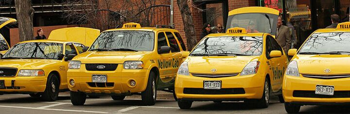 Yellow Cab Denver >> Sarah Cawrse And Jimmy Bader S Wedding Website