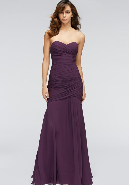 Watters Maids Rowan 1502 Bridesmaid Dress photo