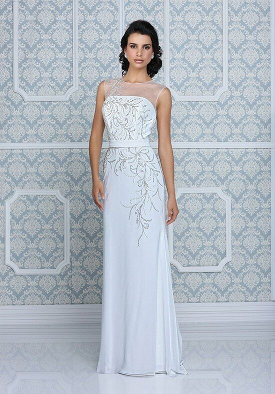 Impression Destiny 11714 A-Line Wedding Dress