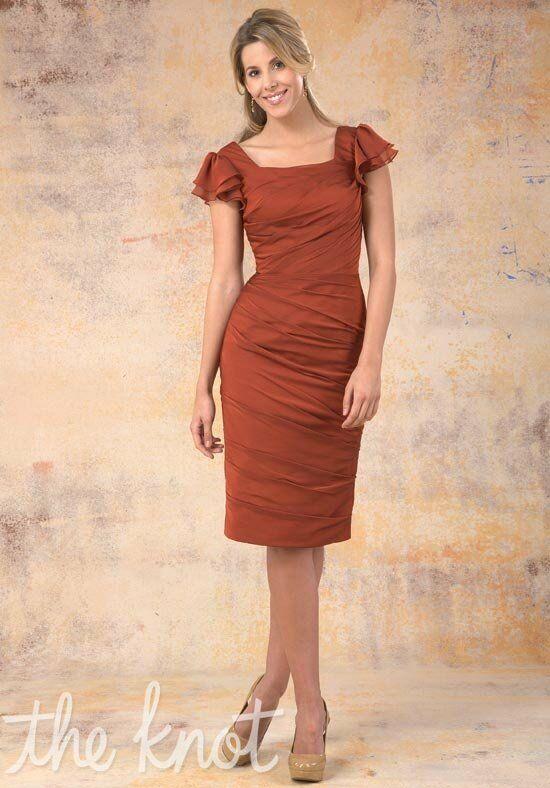 Venus Dresses On Sale