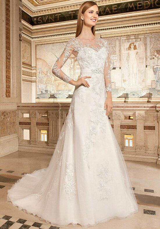 Demetrios wedding dresses bulgaria demetrios wedding dress the demetrios wedding dresses bulgaria junglespirit Images