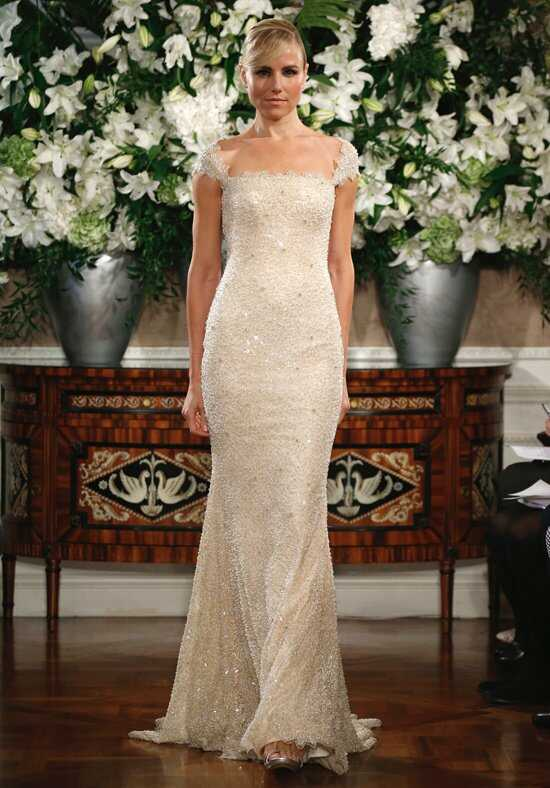 Romona Keveza Collection RK350 Wedding Dress