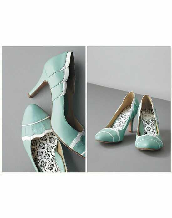 Hey Lady Shoes At Tiffanys Shoe