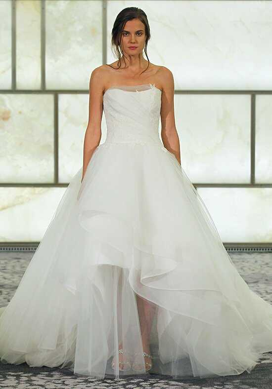 Rivini by Rita Vinieris Sabina Ball Gown Wedding Dress