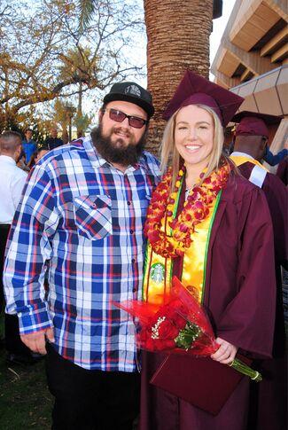 Kaitlin Busch and Robert Busch III's Wedding Website