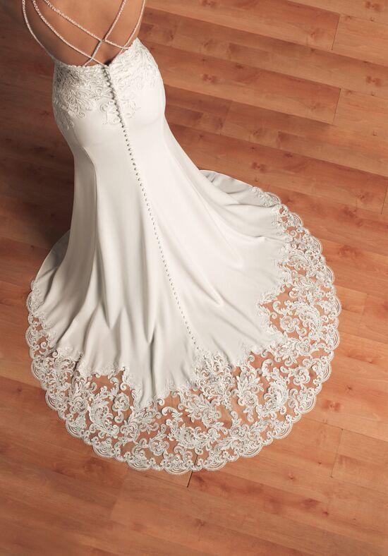 Stella York 6586 Wedding Dress The Knot