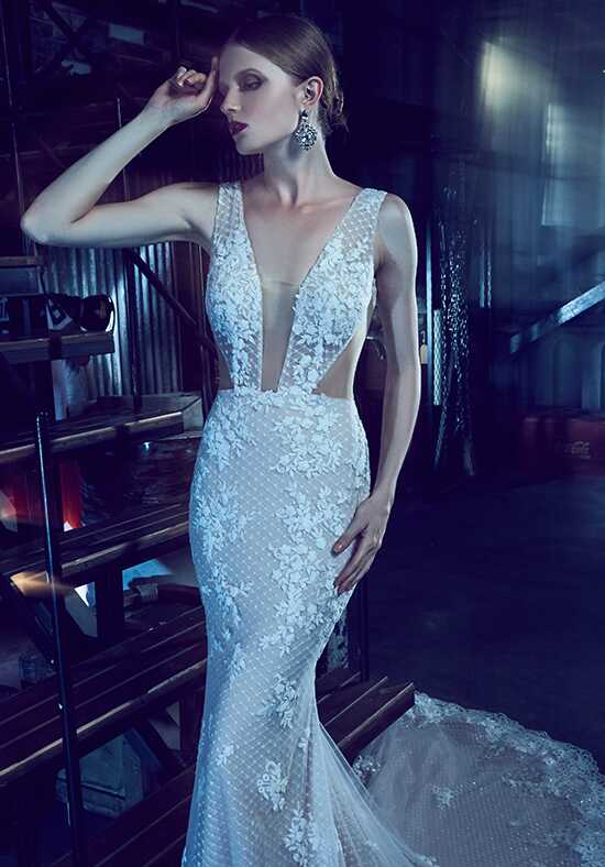 Calla Blanche Wedding Dresses