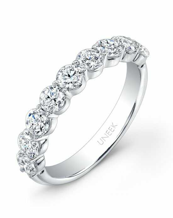 uneek fine jewelry - Wedding Ring Pics