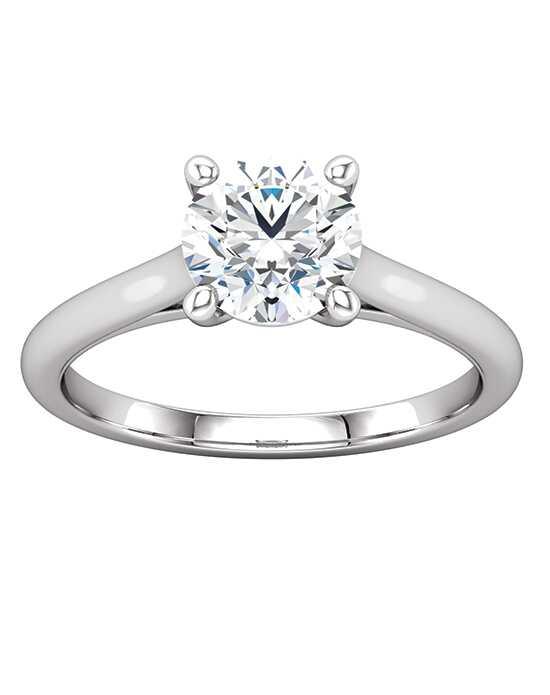 Engagement Rings. Squareengagement Engagement Rings. Gia Wedding Rings. .77 Carat Engagement Rings. Snapdeal Rings. Ivy Leaf Wedding Rings. Half Bezel Engagement Rings. Top Wedding Band Wedding Rings. Noor Fare Engagement Rings