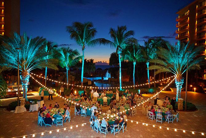 Marco Island Events