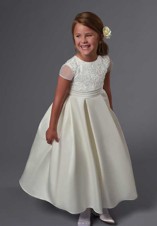 Cupids by Mary&-39-s Flower Girl Dresses