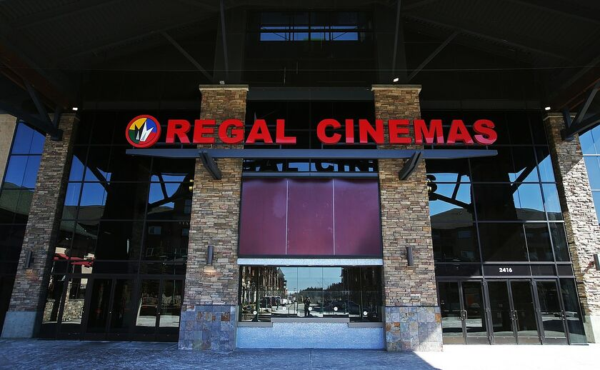 Michael Annitto And Heather Palmer S Wedding Website View the latest regal ronkonkoma stadium 9 movie times, box office information, and purchase tickets online. the knot