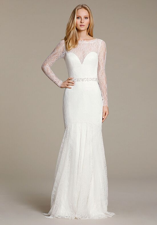 mother of the bride gowns with long sleeves see through