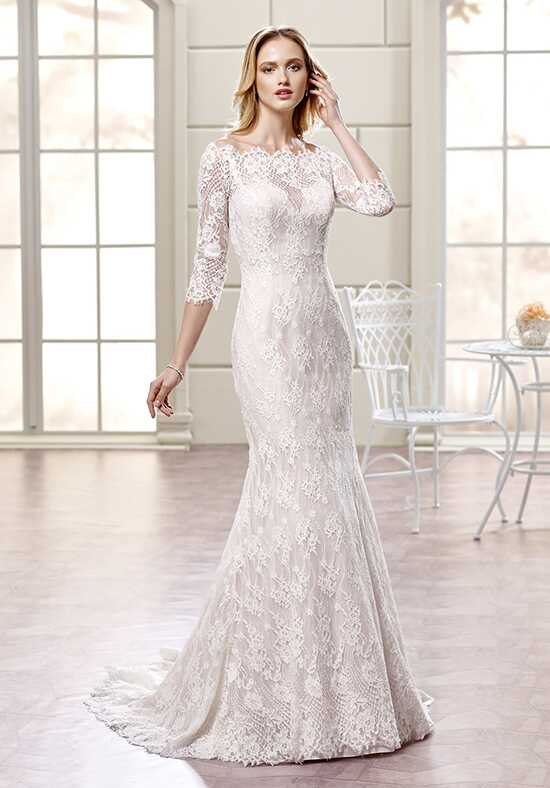 Eddy K 78008 Wedding Dress photo