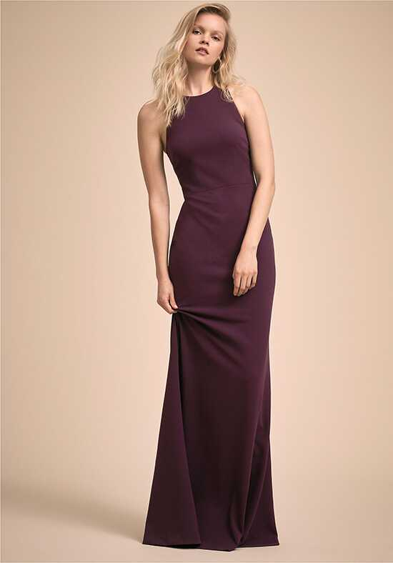 BHLDN (Bridesmaids) Klara Dress Scoop Bridesmaid Dress