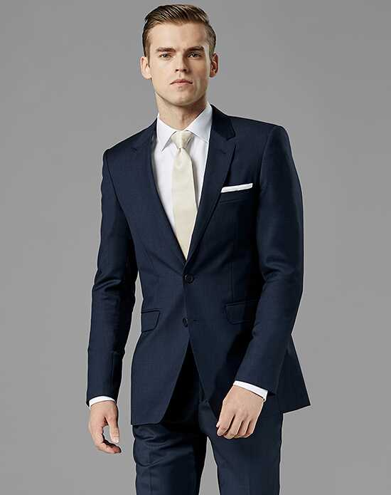 Wedding tuxedos suits generation tux junglespirit Choice Image