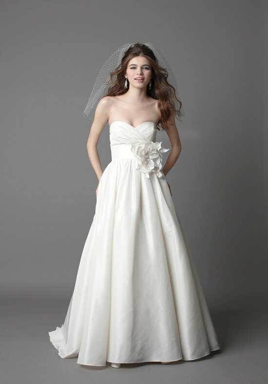 Wtoo Brides MIMI-15828 Ball Gown Wedding Dress