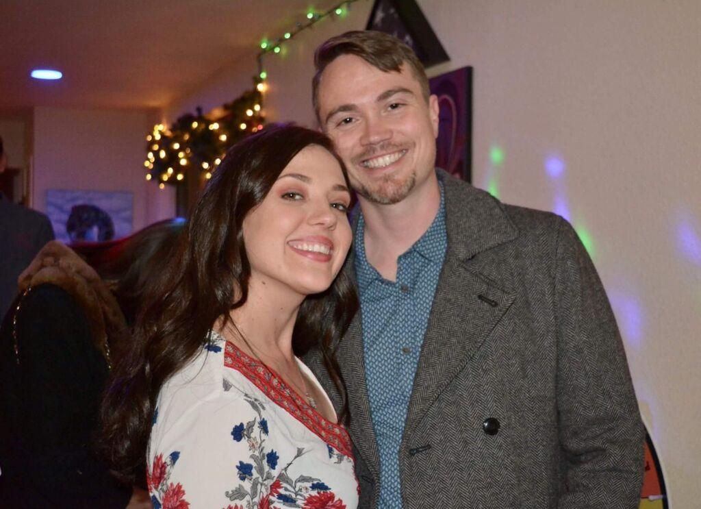 nicki pelone and jim kirkwoods wedding website