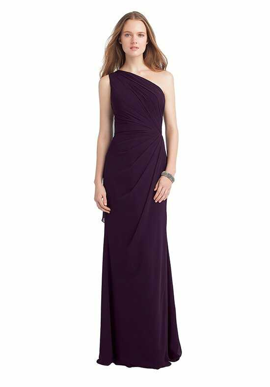 Bill Levkoff 1117 Bridesmaid Dress