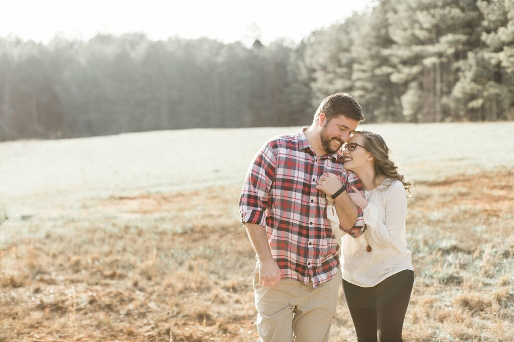 Danielle Mckenzie And Josh Swindle S Wedding Website