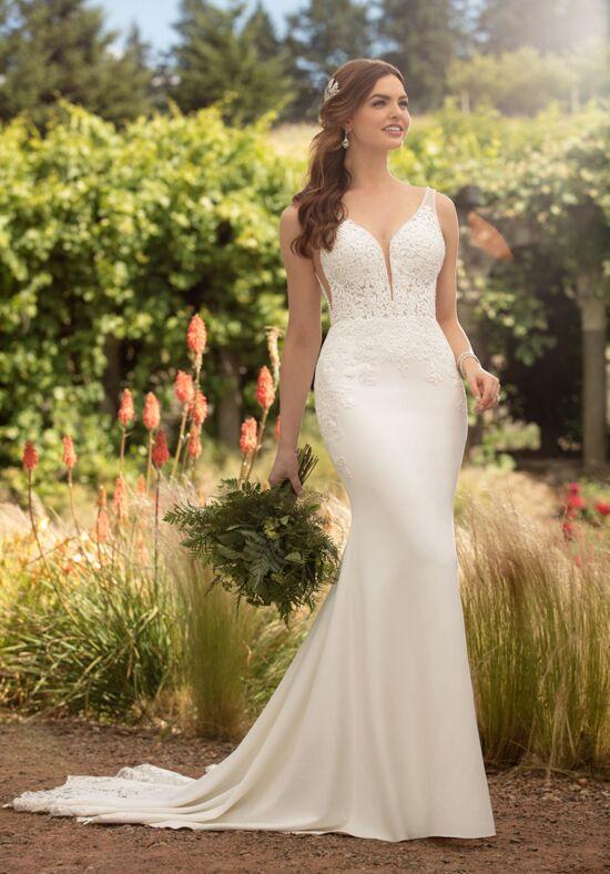 2f9d8e02d6 Essense of Australia Wedding Dresses