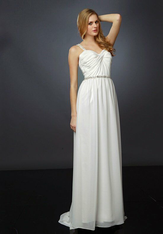 Impression Destiny 11678 A-Line Wedding Dress