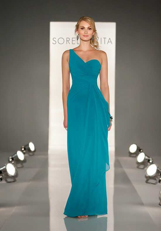 Sorella Vita 8201 Bridesmaid Dress