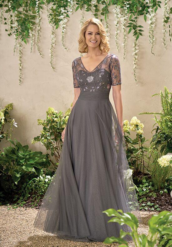 The Mother of Bride Dresses Jade J1161