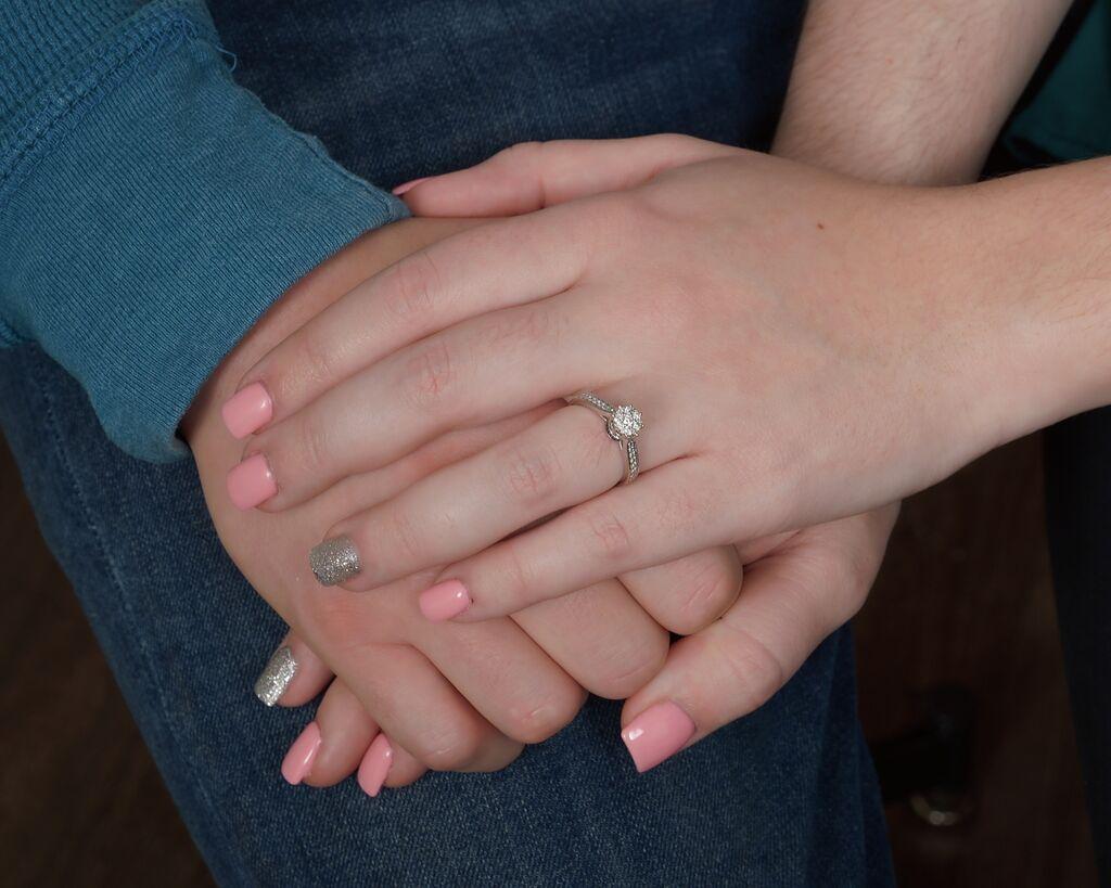 Kimberly Mock and Bryce Mazza\'s Wedding Website