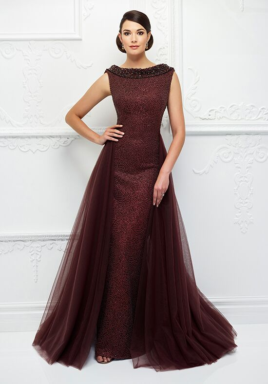 Mother of the Bride Ball Gowns