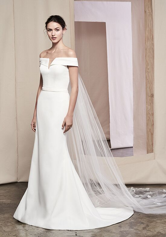 Mark by Justin Alexander – Style 99019