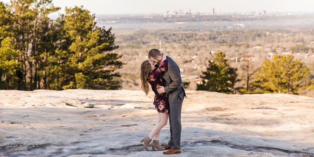 jamie anne conway and kyle duran s wedding website