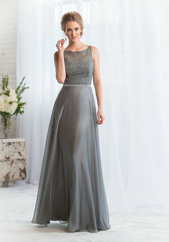 Belsoie L164070 Bridesmaid Dress