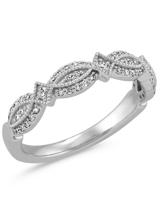 detail hand wedding carved engagement prong jewelers noam rings collections band carver diamond detailed cirelli set