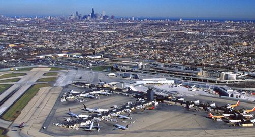 Midway airport in chicsgo при обновлении counter strike global offensive произошла ошибка